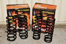 old-man-emu-coil-springs